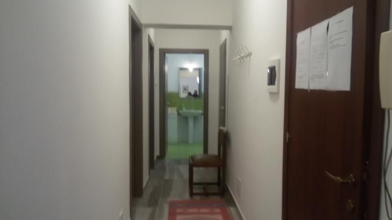 SOLE E MARE 2, vacation rental in Cartabubbo