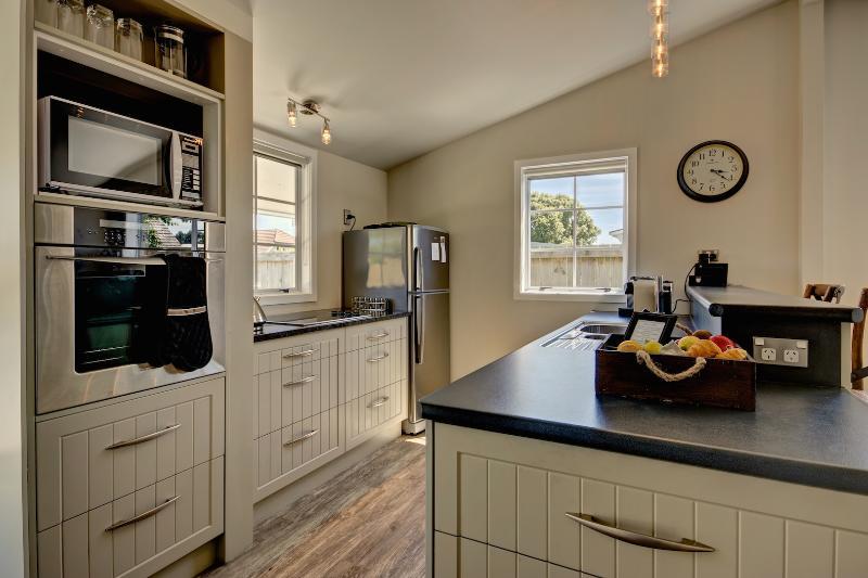 Great modern kitchen