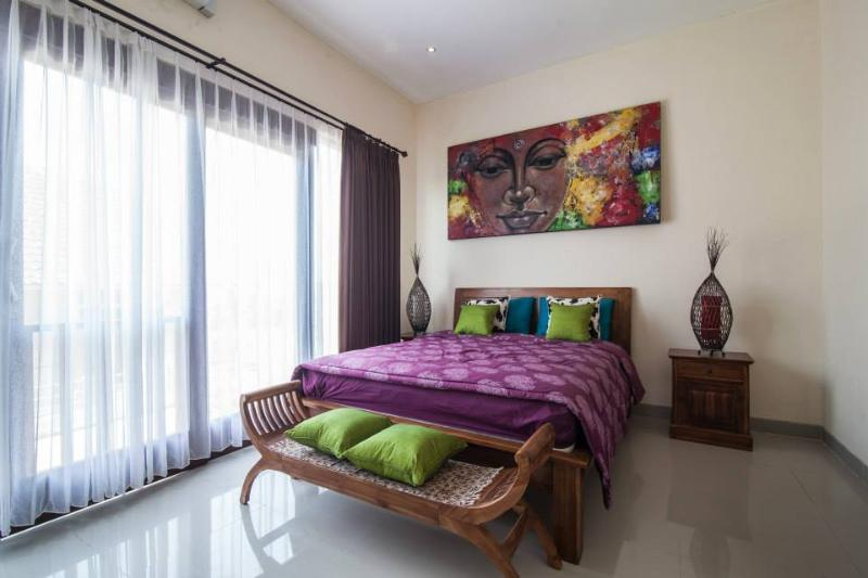 Villa D Kerobokan Updated 2021 2 Bedroom Villa In Sanur With Ocean Views And Porch Tripadvisor