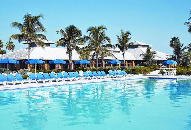 Wyndham Viva Artezca & Maya both in Playa De Carmen ,Cancun..Are you looking for the trip to Mexico