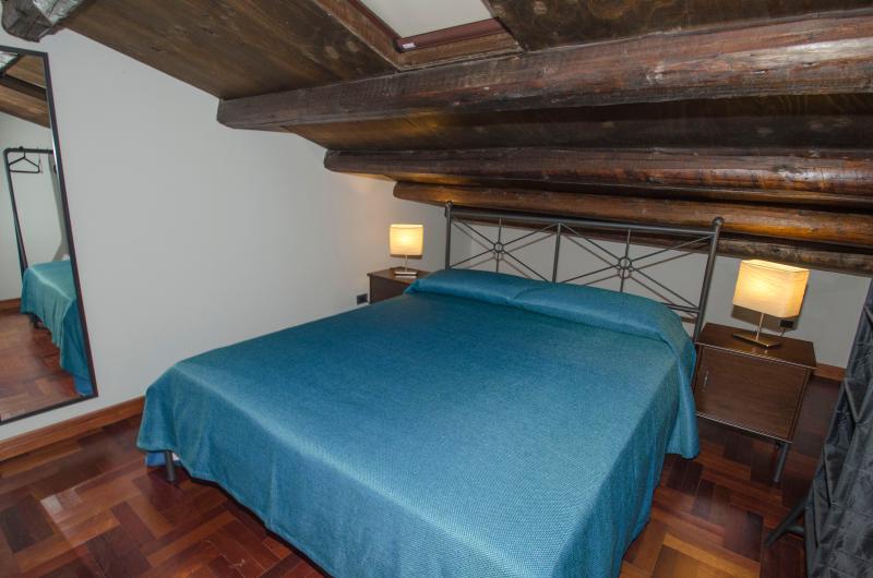 B&B Antico Rione, location de vacances à Caltanissetta
