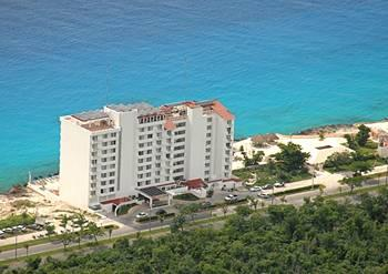 Amazing Cozumel View