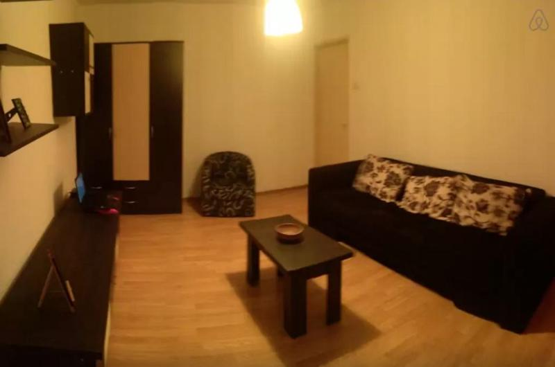 Cozy Private Room near the city center, holiday rental in Jilava