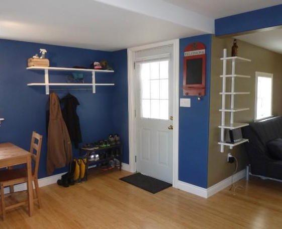 Location - Family Friendly - Pet Friendly, vacation rental in Cape Breton Island