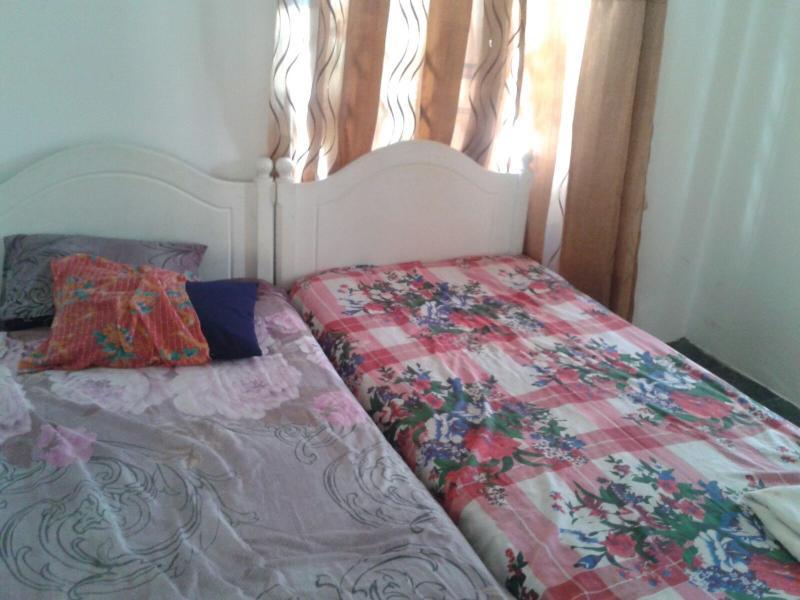 appatment for rent in mauritius, location de vacances à Curepipe
