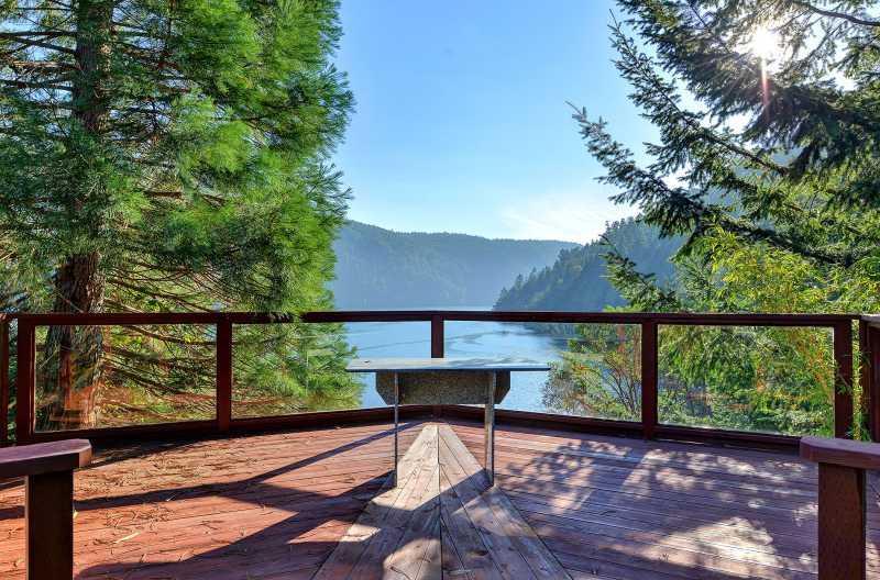 morningside glass house 4 bedroom home with ocean access updated rh tripadvisor com