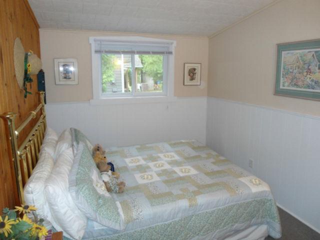 Dormitorio #2