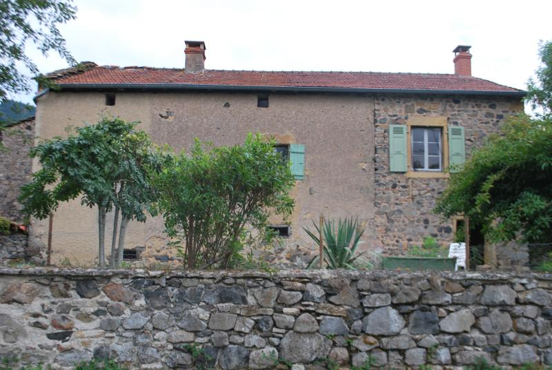 Rear of Place i