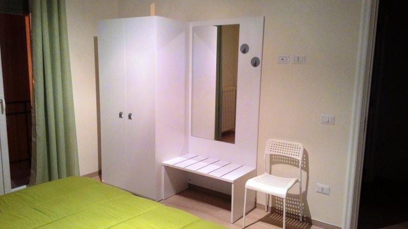 Il Fabbro Ferraio, vacation rental in Altamura