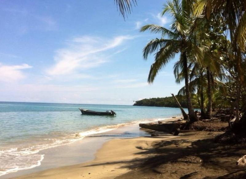 Nearby Playa Grande