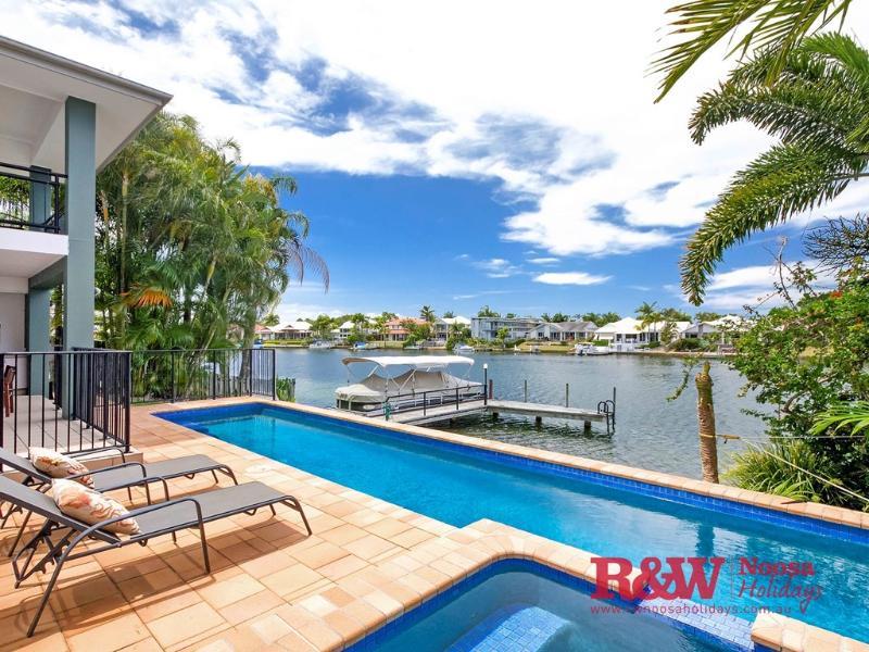 59 the peninsula tripadvisor holiday home in noosa rh tripadvisor co nz