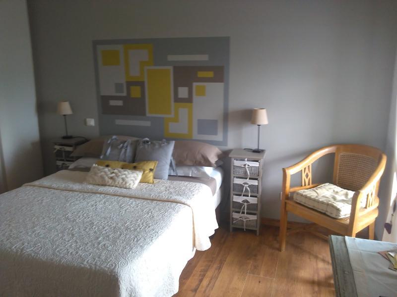 I Tra Monti 2 Bedroom & B Homestay.