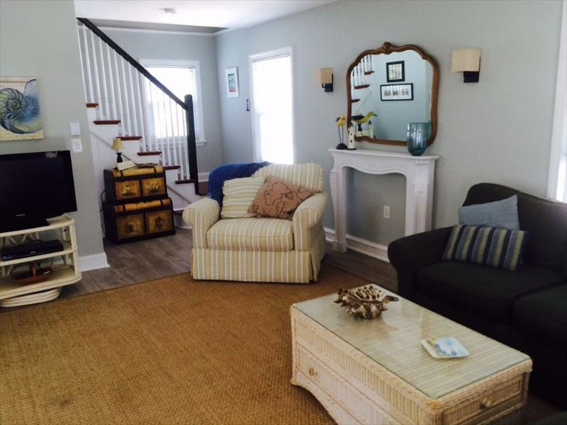 314 Inlet Road Single East 124643, alquiler de vacaciones en Longport