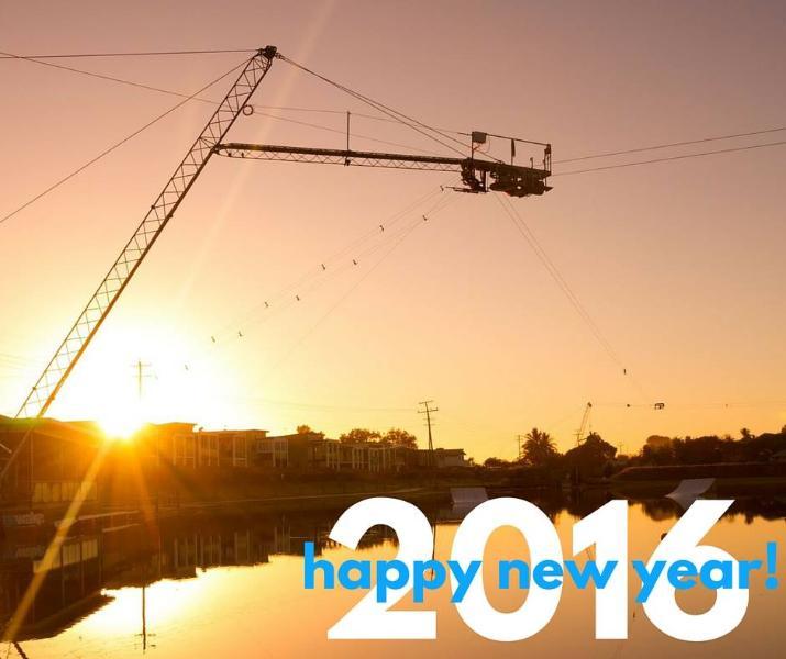 Nous nous réjouissons de vous avoir à rester avec nous dans la nouvelle année.