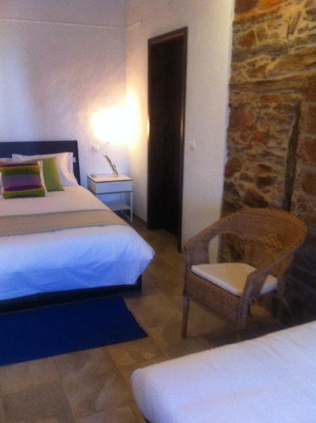 Recanto na Planicie, location de vacances à Reguengos de Monsaraz