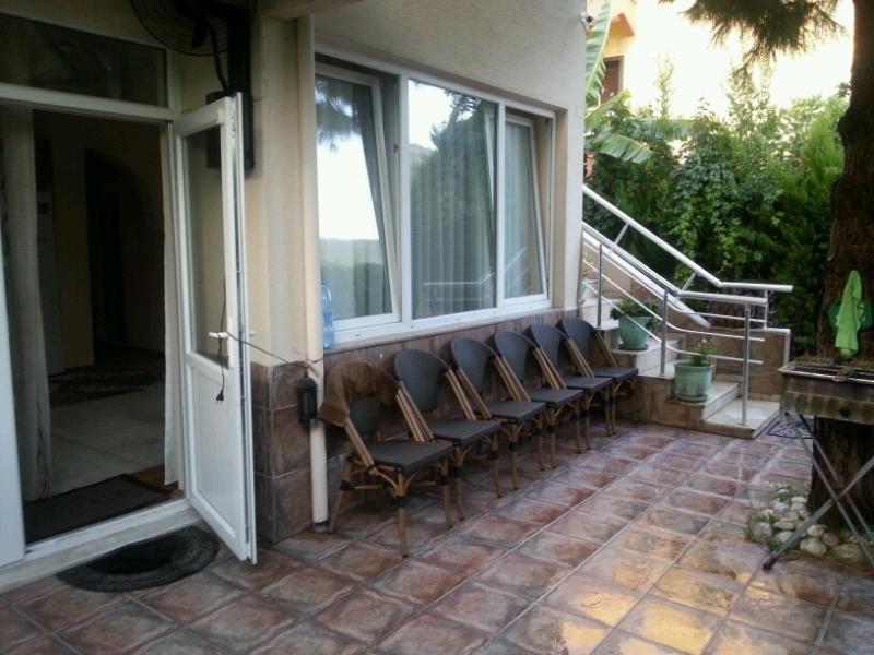 Kemer/Bar, vacation rental in Goynuk