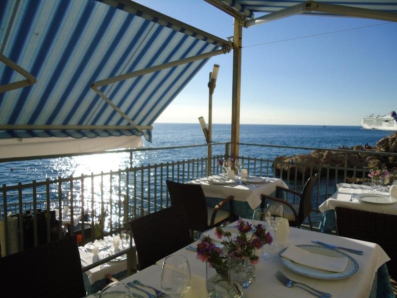 Dining in Rovinj - explore the magnificient gastronomic offer