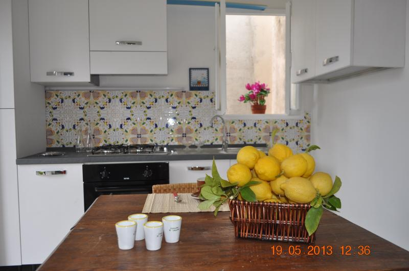 Appartamento Roma con piscina, vacation rental in Stiava