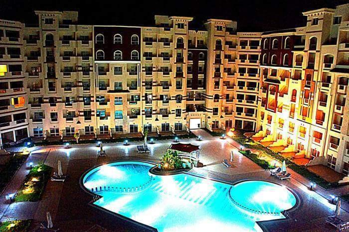 Enjoy your Vacation in hurghada, vacation rental in Hurghada