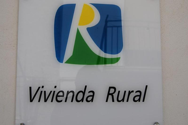 ViviendaTuristica Alojamiento Rural de Gaspar, location de vacances à Santiago-Pontones