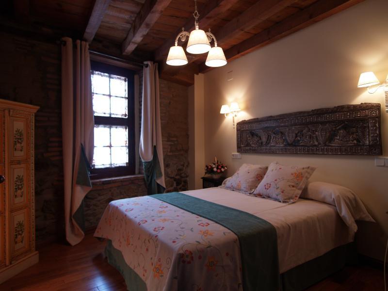 LA POSADA  TIETAR**** Naturaleza en estado  puro, holiday rental in La Adrada