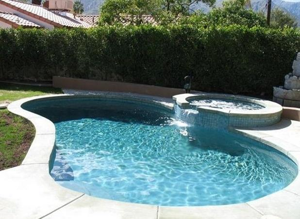 5 Bedroom 3 Bath Private House W/Pool & Hot Tub, holiday rental in Palm Springs