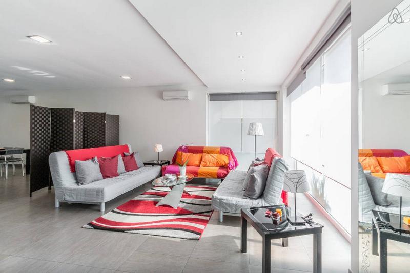 Loft, vacation rental in Licodia Eubea