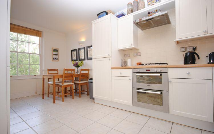 4 The Clockhouse , Midhurst, holiday rental in Haslemere