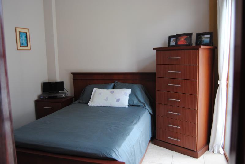 1 Br Room apt