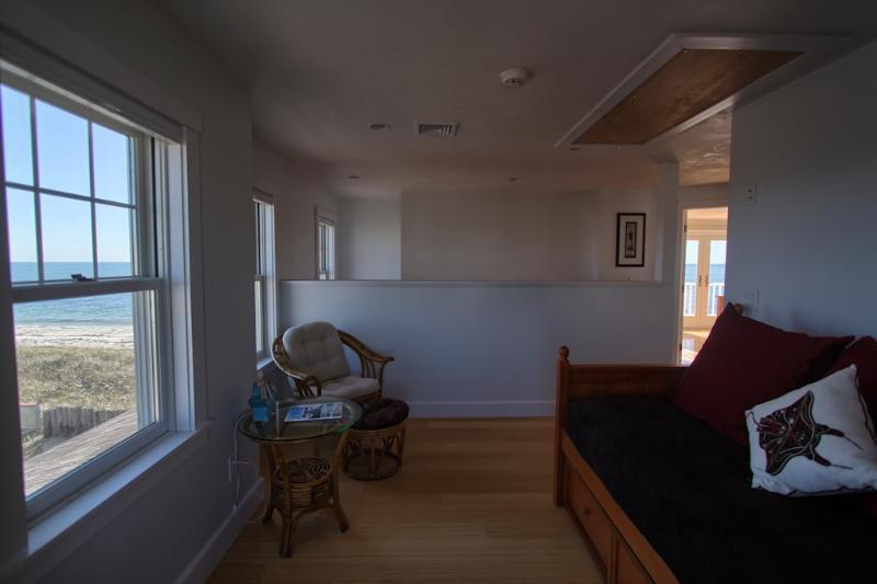 2nd Floor Loft