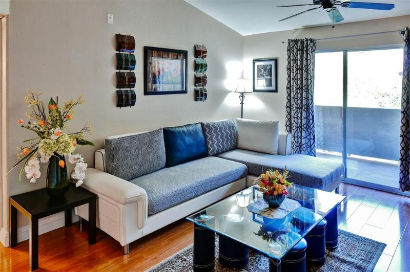 Let this Las Vegas vacation rental condo serve as your home base for Sin City!