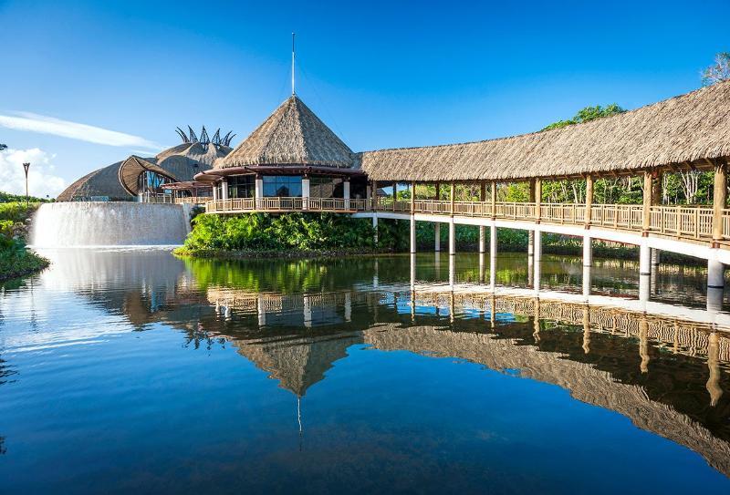 Mayan Riviera Maya
