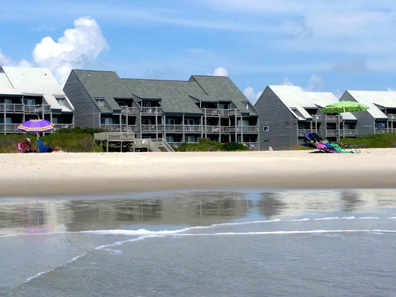 Beach Vista2