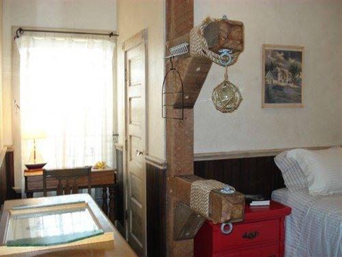 Bedroom 1`