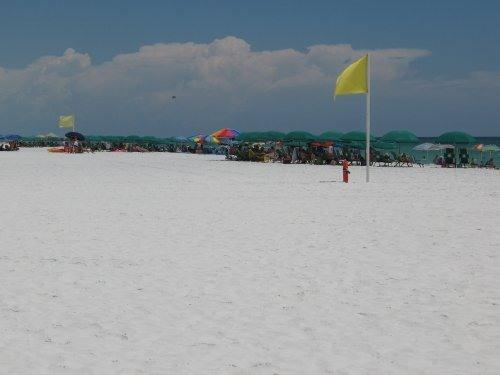 Another view of Beach