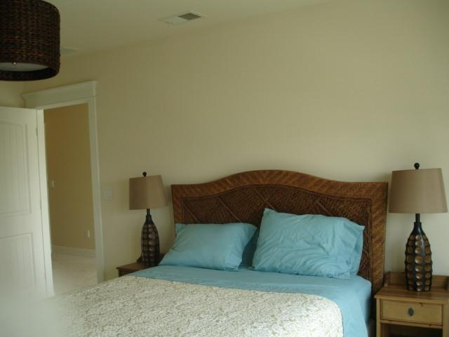 third guest bedroom 1