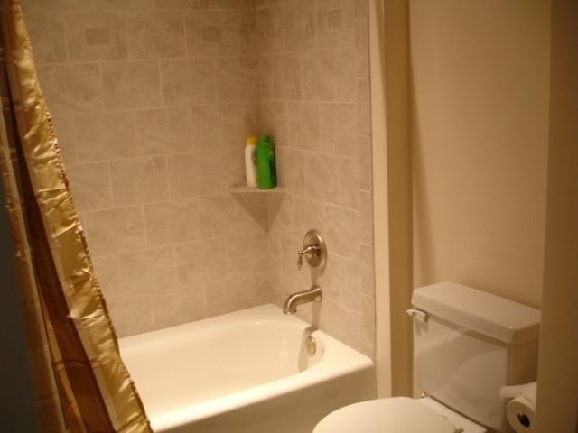 third guest full bathroom 1