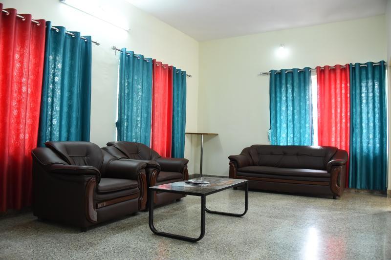 mysore homes, holiday rental in Nanjangud