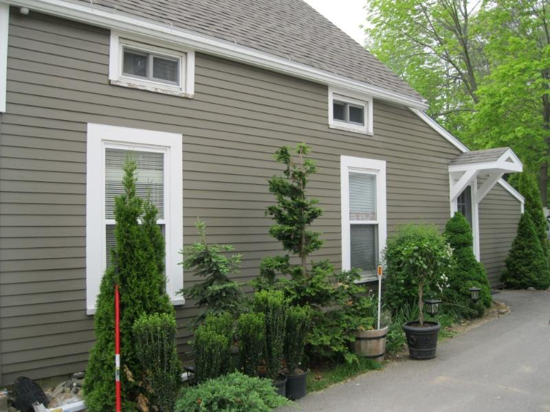 Minutes From Everything, holiday rental in Ogunquit