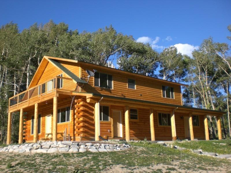 Bighorn Lodge 419 512 0416