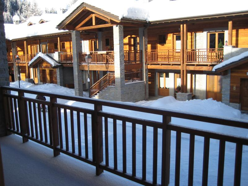 "<span class=""translation_missing"" title=""translation missing: en.shared.featured_properties.alt_for_rent, resort: La Thuile"">Alt For Rent</span>"