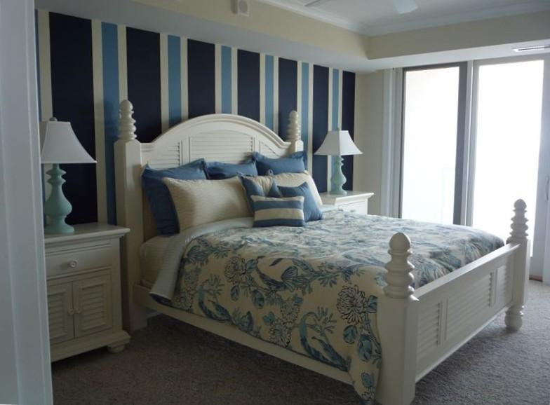 Luxurious, Georgeous, Mini-week, alquiler de vacaciones en Ocean City