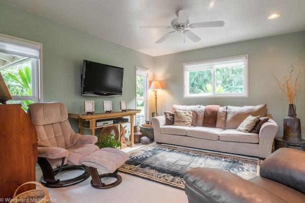 Tripadvisor Escape To Paradise Best Deal For A 4 Br On