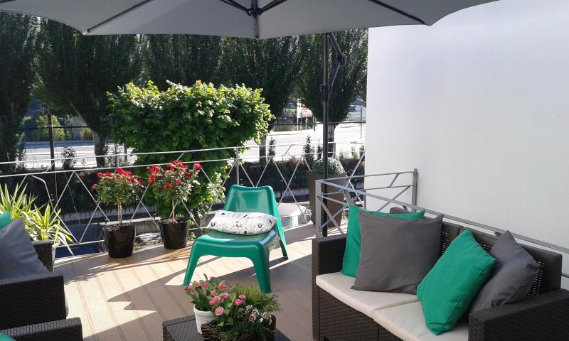 VISTADOURO 2, holiday rental in Vila Real District