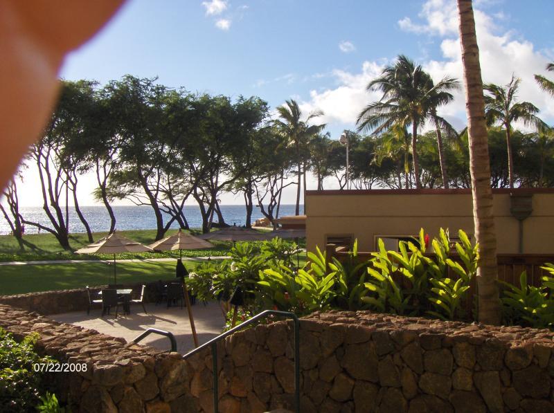 A week in Maui!