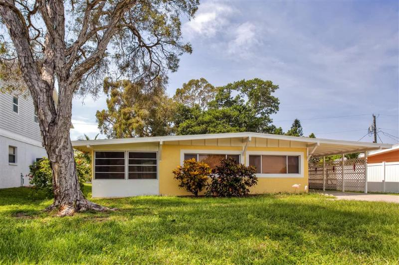 Manasota Key Home w/Grill & Easy Access to Beaches UPDATED ...