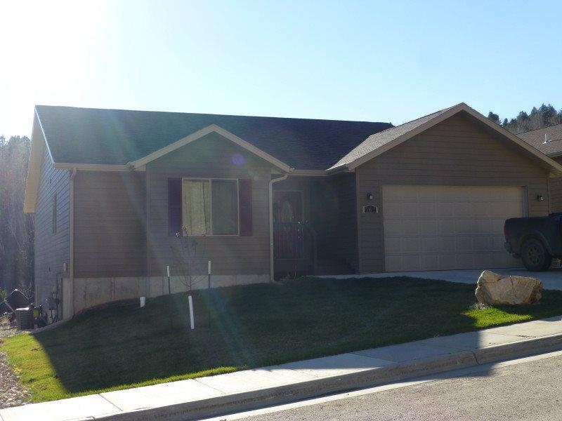 Stage Run Home, holiday rental in Iola