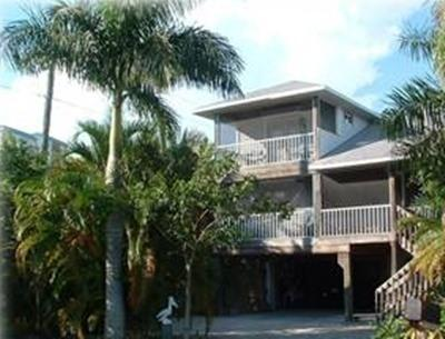 desert rose a key west classic stilt home has central heating and rh tripadvisor com