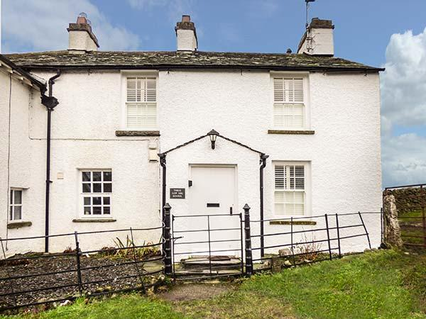 3 LOW DOG KENNEL, WiFi, off road parking, walks from the door, Cartmel, Ref, holiday rental in Bouth