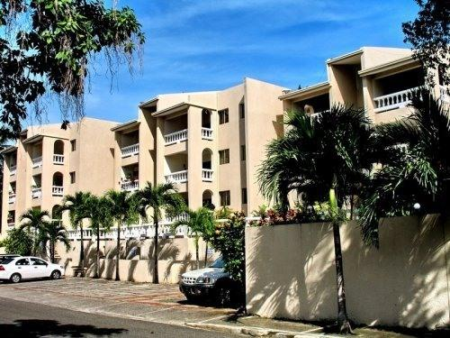 Finest Condominium in Sosua